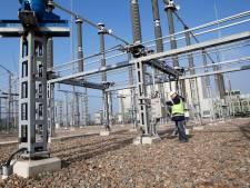 Netbeheerders zoeken honderden personeelsleden in Groningen, Drenthe en Friesland