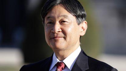 Naruhito wil strikt Japans keizerschap modernere invulling geven