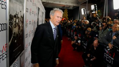 Trumpfan Clint Eastwood switcht naar Michael Bloomberg