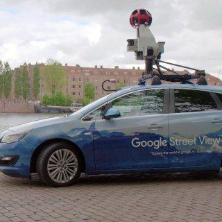 auto%E2%80%99s-van-google-meten-luchtkwaliteit-van-amsterdam