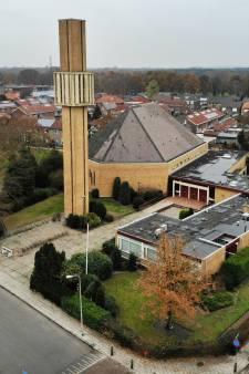 Toekomst cultuurpodium Losser in Martinuskerk onzeker: kerk te duur