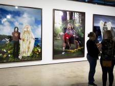 Une expo sur Michael Jackson ouvre en Finlande malgré les controverses